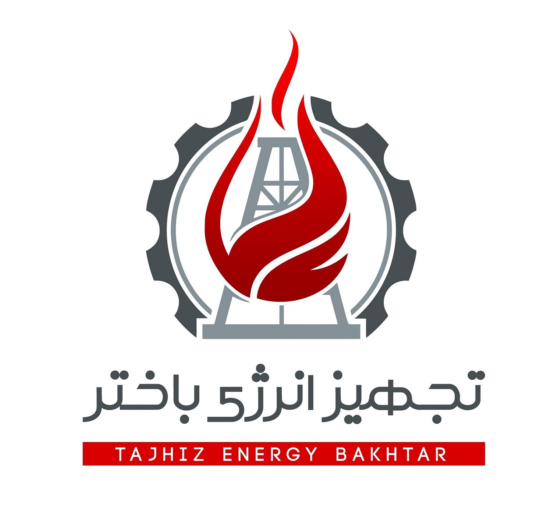 شرکت مهندسی تابکو
