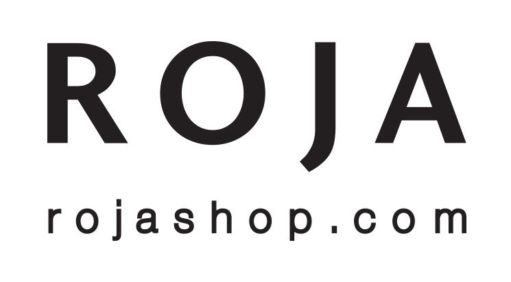 شرکت گروه آریاس روژان