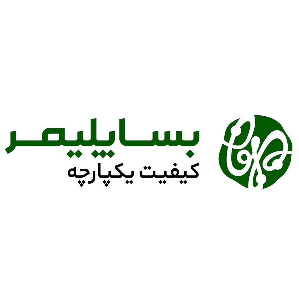 بسپارسازان ایرانیان(بساپلیمر)